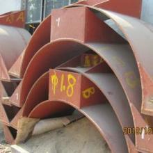 供应优质不锈钢直径抱箍回收批发采购