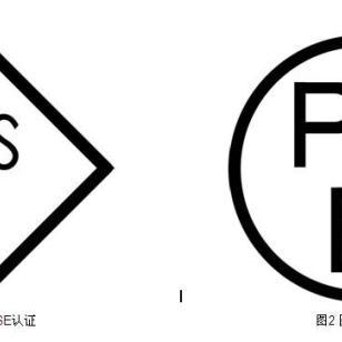 锂电池出口日本做PSE认证费用多少图片