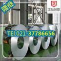 供应800H合金高温合金板材焊管圆棒