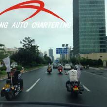 特价租宝马摩托车自驾、私人租本田摩托车包月、便宜租杜卡迪摩托车长包批发
