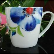 供应高温强化瓷陶瓷套装餐具批发零售,陶瓷碗,陶瓷碟,陶瓷杯