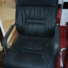 供应天津办公靠背转椅 送货安装免费 大量批发 零件配送 上门维修批发