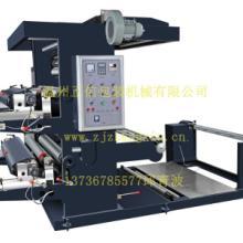 供应凸版印刷机应 无纺布印刷机