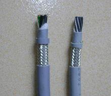 供应特种电缆价格