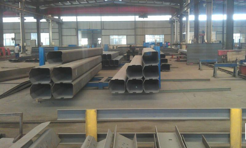 供应宝钢700高强板宝钢BS700MCK2高强板