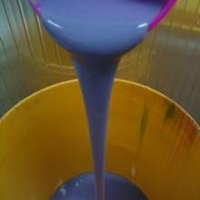 供应玩具模型用液体硅胶半透明硅橡胶翻模精细矽利康模具硅胶厂价直销批发