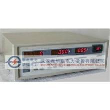 供应2218C转矩转速测试仪 转矩转速测试仪厂家 武汉转矩转速测试仪