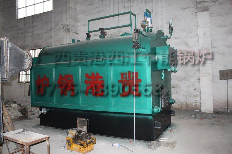 广西锅炉厂家:实用的广西锅炉推荐广西锅炉