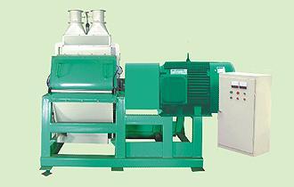 厂家直销麸皮粉碎设备_价格优惠的麸皮粉碎设备