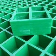 供应纯树脂玻璃钢格栅 厂家现货图片