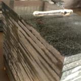 供應裝修石材森林綠,最優質的裝修石材森林綠--台湾靈塔石材廠