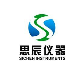 长沙思辰仪器科技有限公司