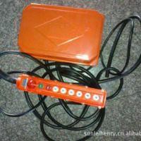 供应河南电动葫芦电气箱厂家价格直销 KDK电动葫芦电气箱厂家价格直销