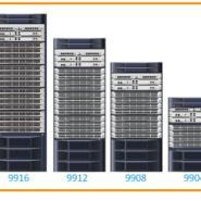 ORC-N540  1个LAN 1个WAN口 1个DC电源口 5.8G无线监控产品  内置12DB定向天线 300MBP