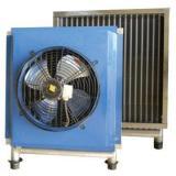 供应不锈钢电暖风机