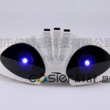 供应眼部按摩器视力保健按摩仪