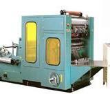 供应机械设备毛巾机各种进口设备
