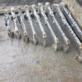 供应广州石材夹具、广州大理石夹具
