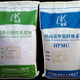 砂浆腻子粉用纤维素厂家图片