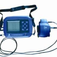 供应A6+扫描型钢筋位置测定仪,A6+扫描型钢筋位置测定仪