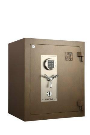 供应正品保险箱,全能正品保险箱,抚州正品保险箱,批发正品保险箱