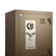 供应防盗保险箱,家用防盗保险箱,商用防盗保险箱,小偷防盗保险箱
