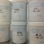 广州荧光增白剂图片