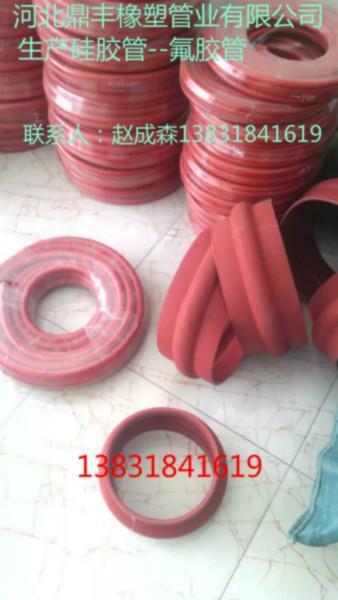 供应模压硅胶制品