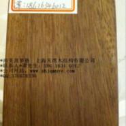 进口沧州菠萝格价格图片