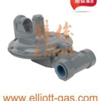 供应美国埃默科AMCo1803B2-1燃气调压器 中低压调压器 进口减压器