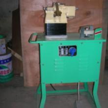 UN-8-10KVA组合多功能对焊机/东光世晟供/手提式对焊机/UN批发