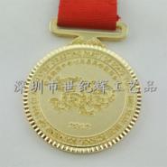 重庆不锈钢奖牌制作图片