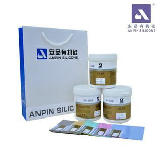 供应安品AP-5103导热硅脂批发,深圳安品散热膏,高导热散热膏,散热膏