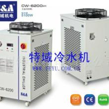 供应高频焊机循环水冷水机