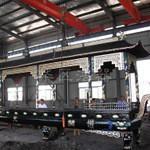 供应八龙柱长方香炉,温州香炉厂家直销,价格实惠图片