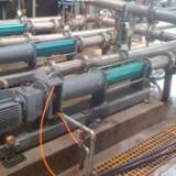 供应污水.造纸螺杆泵