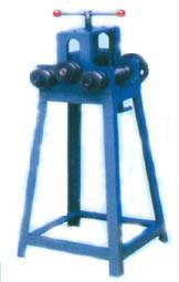 多功能弯管机图片/多功能弯管机样板图 (4)