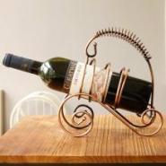 供应法国红酒上海代理商,2014年法国欧颂庄红酒最新价格