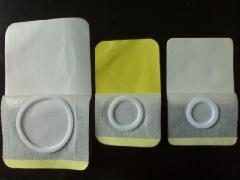 供应批发膏药专用布