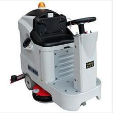 供应洗地机-优尼斯CLEVER/洗地机厂家/洗地机专业供应商/洗地机报价