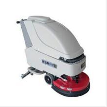 供应洗地机-优尼斯L510BT/洗地机厂家/洗地机专业供应商/洗地机报价