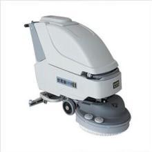 供应洗地机-优尼斯L510B洗地机厂家/洗地机专业供应商/洗地机报价/洗地机