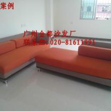 供应珠海哪里沙发翻新换皮最好,广州荔湾金都沙发翻新换皮厂批发