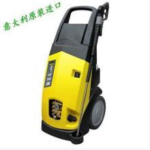 供应M2015高压清洗机/高压清洗机批发/高压清洗机报价/冷水清洗机