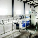 供应65超高分子量聚乙烯管材挤出机