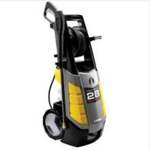 供应高压清洗机-V-28/高压清洗机报价/冷水高压清洗机/高压水枪