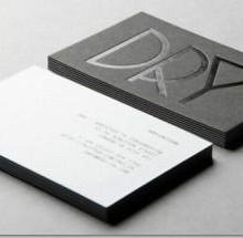 供应名片印刷/名片印刷价格/名片印刷公司