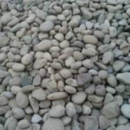 河北5-8cm滤料鹅卵石直销图片