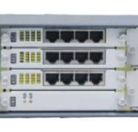 供应多业务综合接入设备NC5200E+