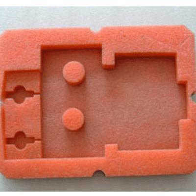 定制聚乙烯泡沫塑料_优惠的PE泡PE泡沫塑料麗